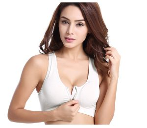 Best-Front-Close-Sports-Bra-Review-and-Price